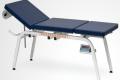 Gardhen Bilance - stolice za dijalizu, bolnički kreveti, sistemi za vaganje kreveta i pacijenata
