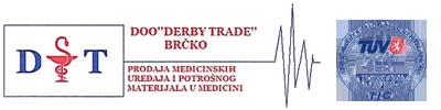 Derby Trade