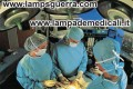 GUERRA - Sijalice za medicinske aparate