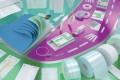 WIPAK - Potrošni materijal za sterilizaciju